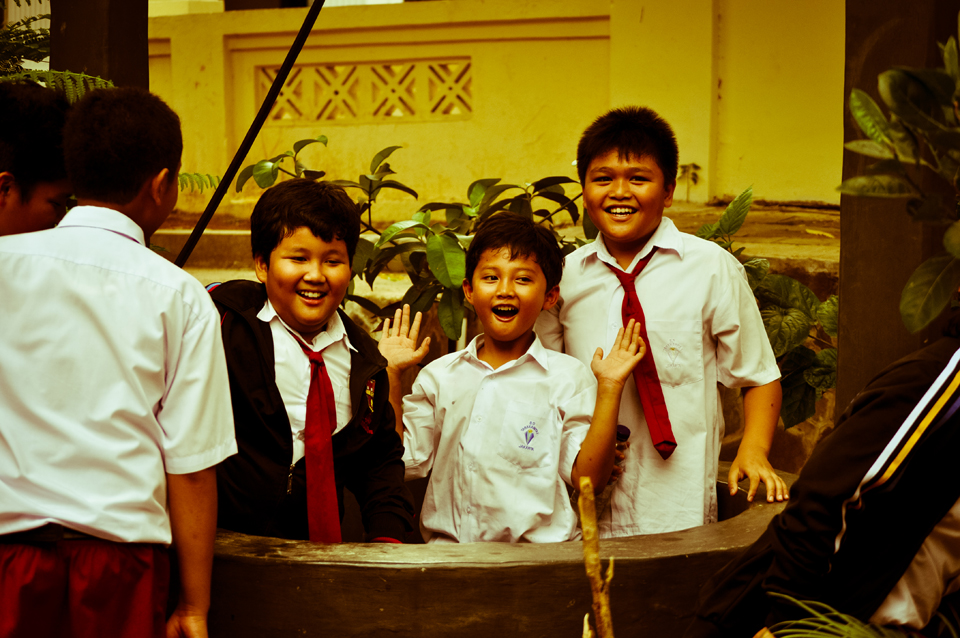 Indonesia Jakartanew photo-5
