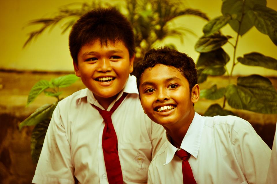 Indonesia Jakartanew photo-6