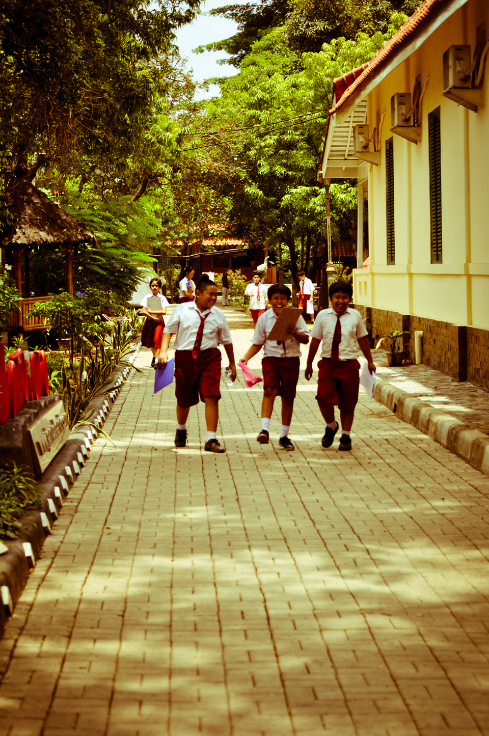 Indonesia Jakartanew photo-7