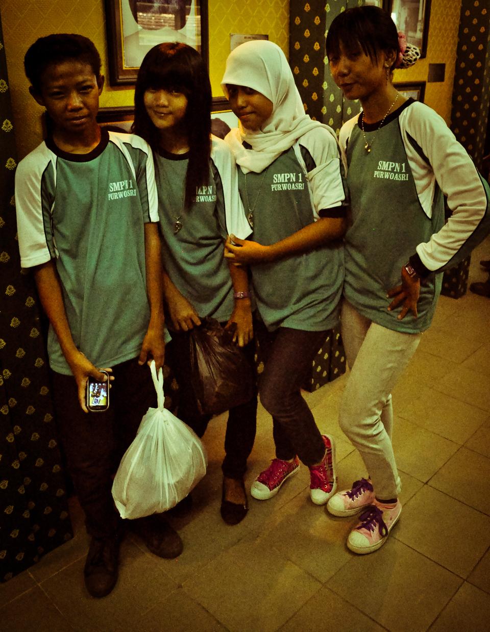 Jojakarta new photo-15