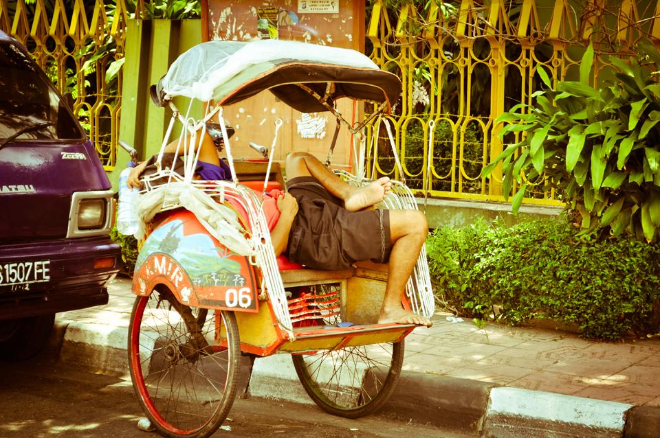 Jojakarta new photo-16
