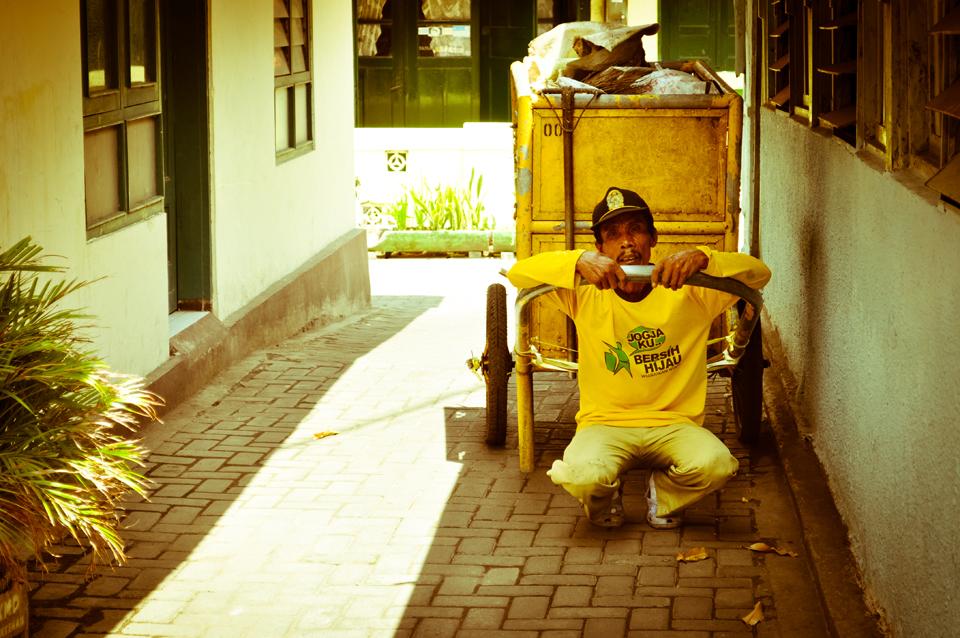 Jojakarta new photo-17
