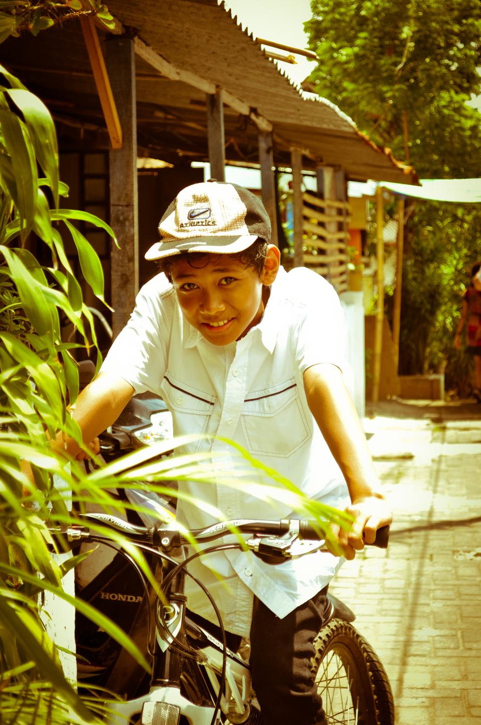 Jojakarta new photo-18