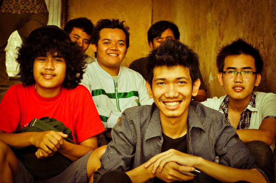 Jojakarta new photo-19