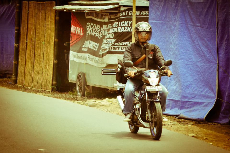 Jojakarta new photo-2