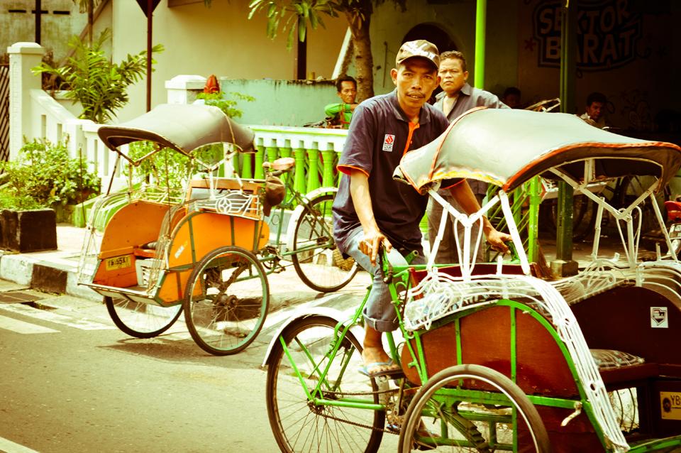 Jojakarta new photo-20
