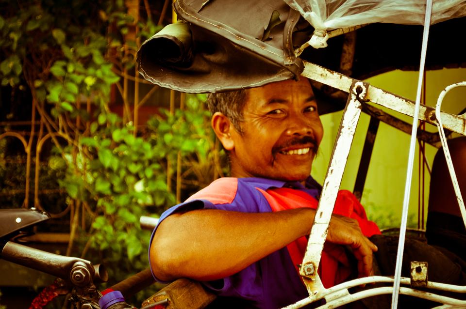 Jojakarta new photo-23