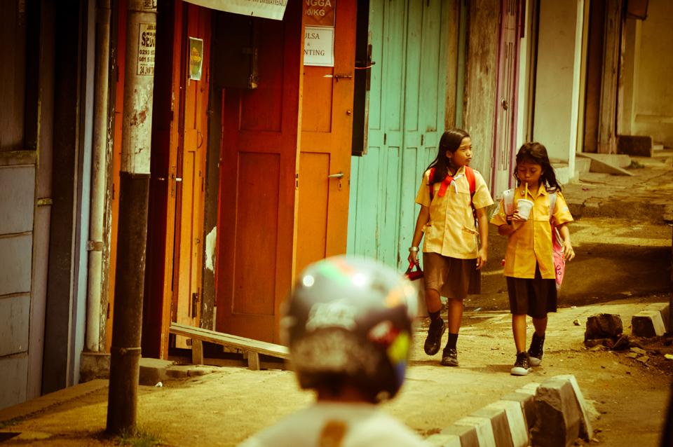 Jojakarta new photo-3
