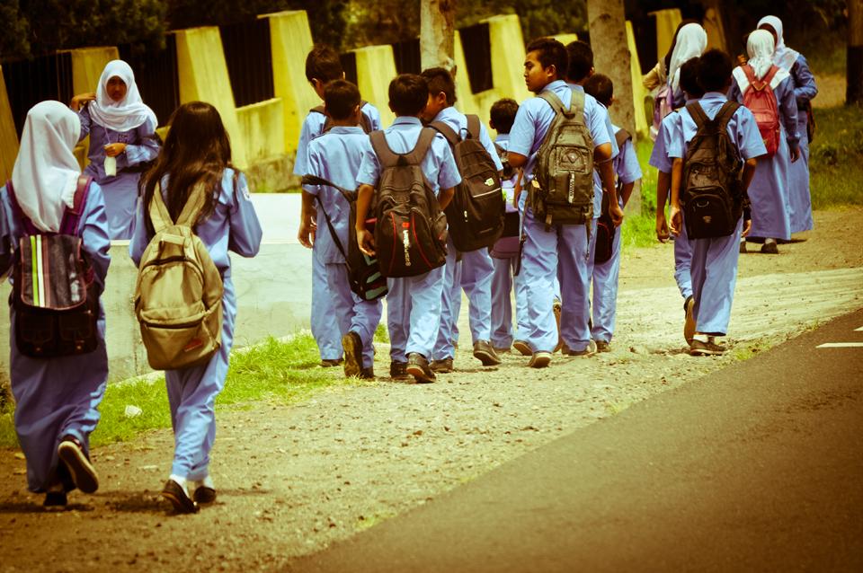 Jojakarta new photo-4