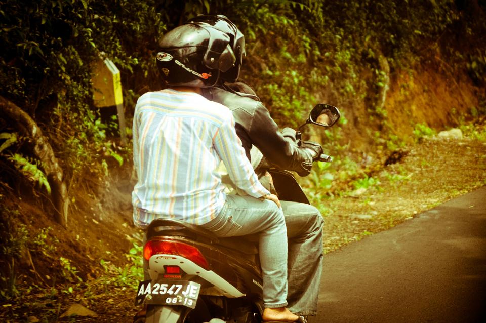 Jojakarta new photo