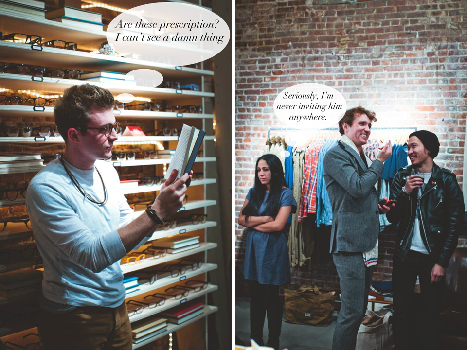 Warby Parker Party4