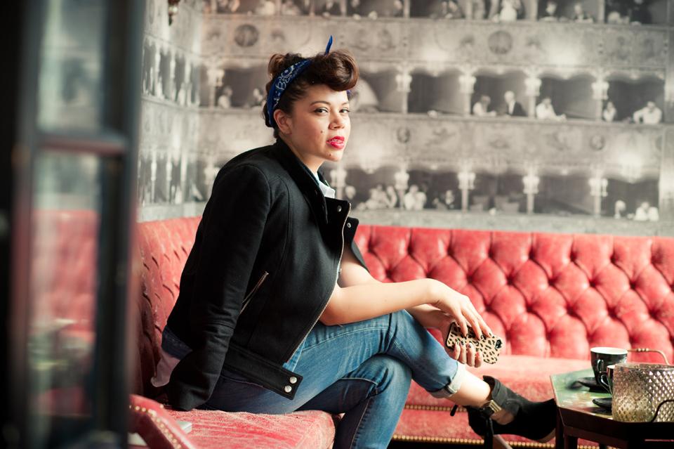 Christinanew photo-14