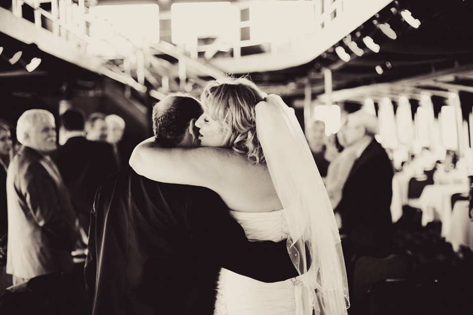 Joann & Warren's Wedding 4-20new photo-100