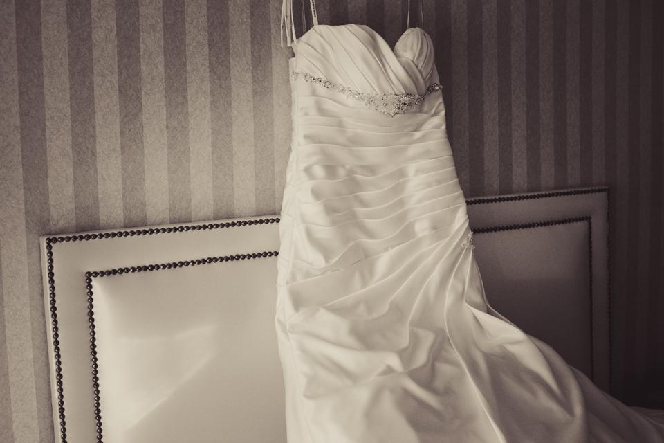 Joann & Warren's Wedding 4-20new photo-4