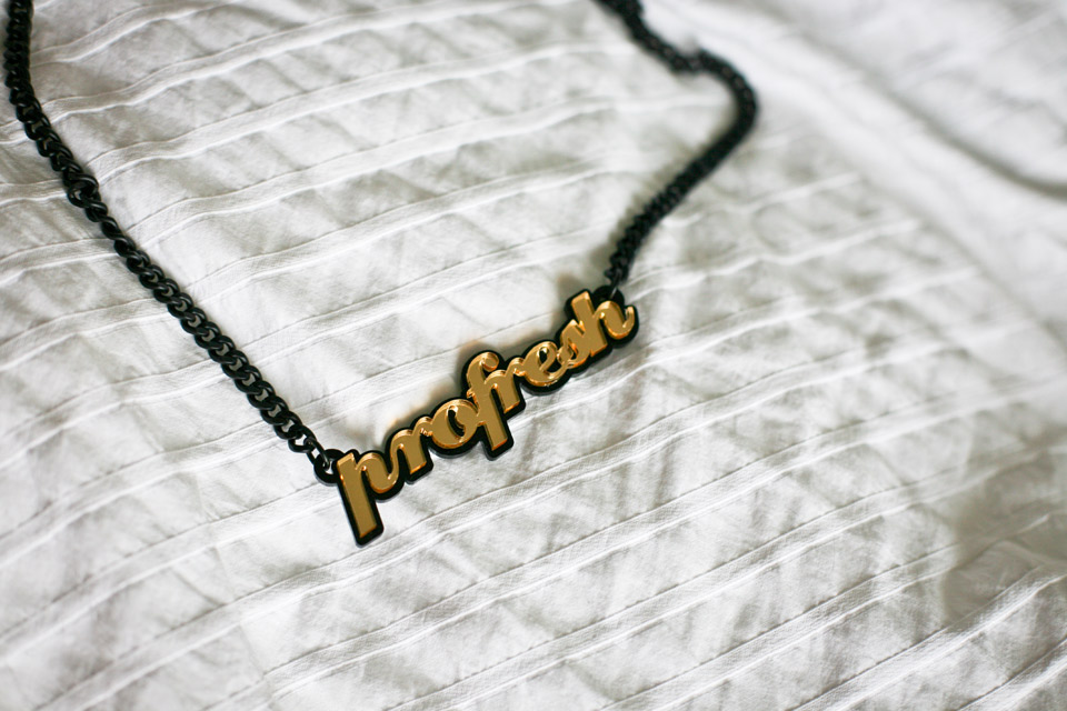 profresh-style-melody-ehsani-name-chain-necklace-fashion-blogger-nyc-2