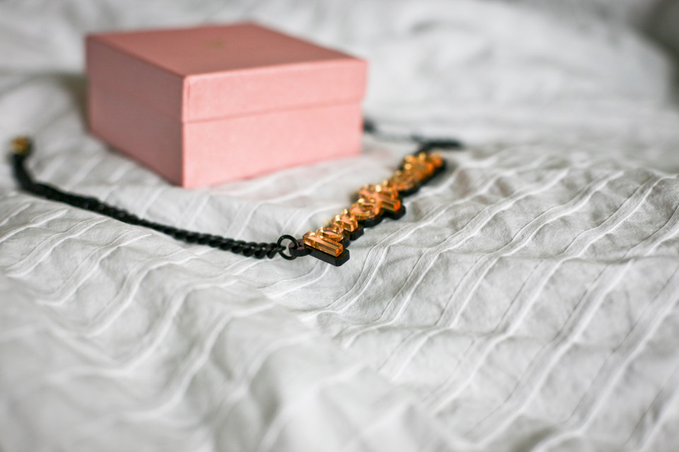 profresh-style-melody-ehsani-name-chain-necklace-fashion-blogger-nyc-3