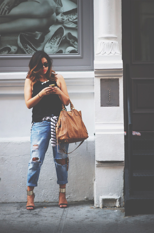 profresh-style-christina-topacio-fashion-blog-nyc