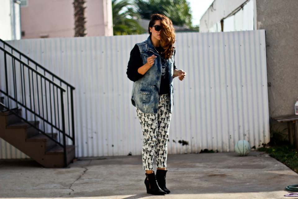christina-topacio-profresh-style-civil-clothing-gypsy-warrior-fashion-blogger-los-angeles-3.jpg