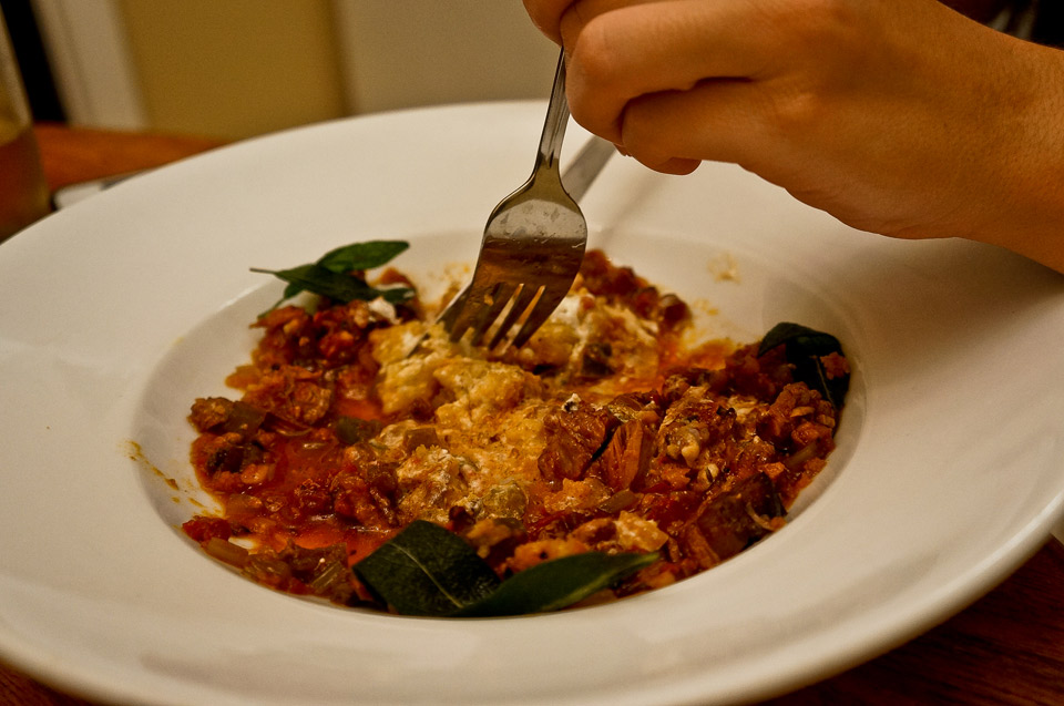 kitchensurfing-ryan-rondeno-los-angeles-chef-profresh-style-christina-topacio-blogger-15.jpg