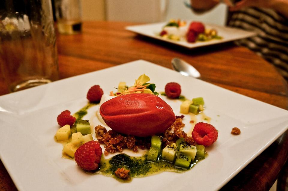 kitchensurfing-ryan-rondeno-los-angeles-chef-profresh-style-christina-topacio-blogger-5.jpg
