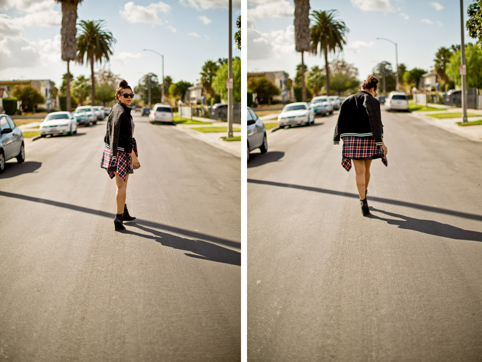 christina-topacio-profresh-style-sabrina-noel-hill-los-angeles-fashion-blogger-plaid-leather-school-girl-varsity-jacket-13.jpg