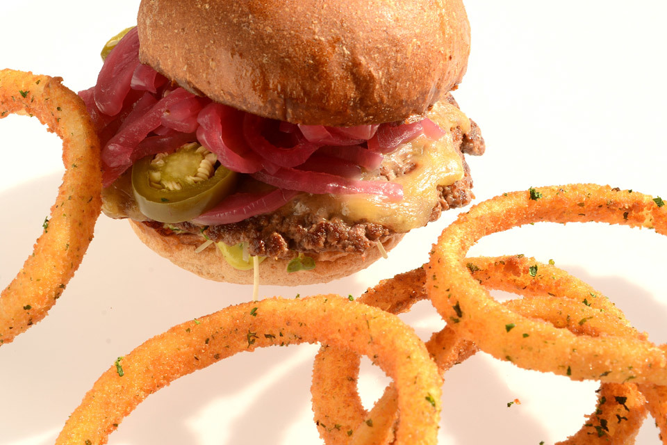 burger-lounge-profresh-burger-caliente-profresh-betweenprofreshbuns-christina-topacio-los-angeles-foodie-8.jpg