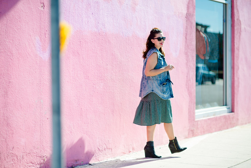 christina-topacio-profresh-style-fashion-blogger-los-angeles-pink-wall-wilshire-vista-denim-vest-3.jpg