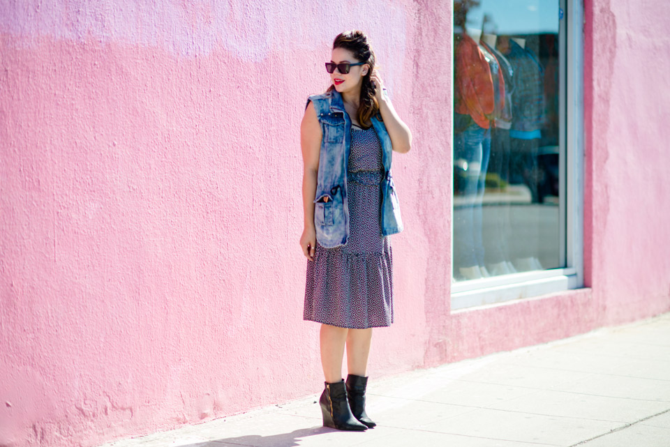 christina-topacio-profresh-style-fashion-blogger-los-angeles-pink-wall-wilshire-vista-denim-vest-2.jpg