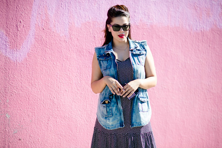 christina-topacio-profresh-style-fashion-blogger-los-angeles-pink-wall-wilshire-vista-denim-vest-1.jpg