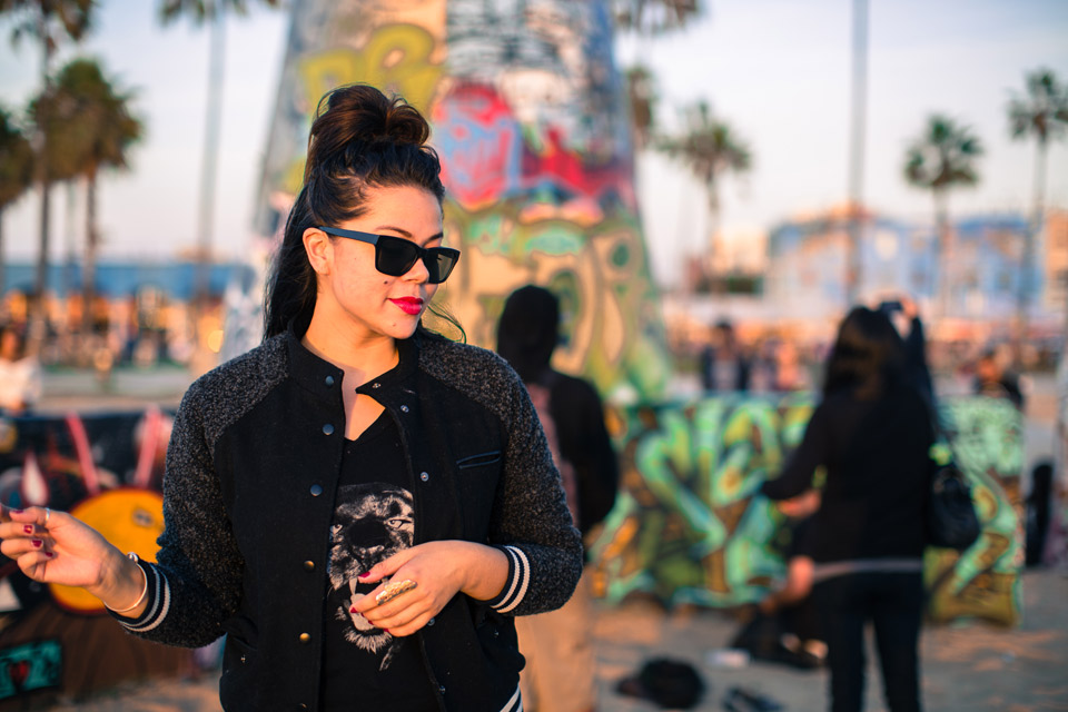 blogger-on-a-bike-varsity-jacket-alloy-dress-christina-topacio-fashion-blogger-los-angeles-sabrina-noel-hill-photographer-venice-beach-12.jpg