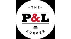 pl_burger.png