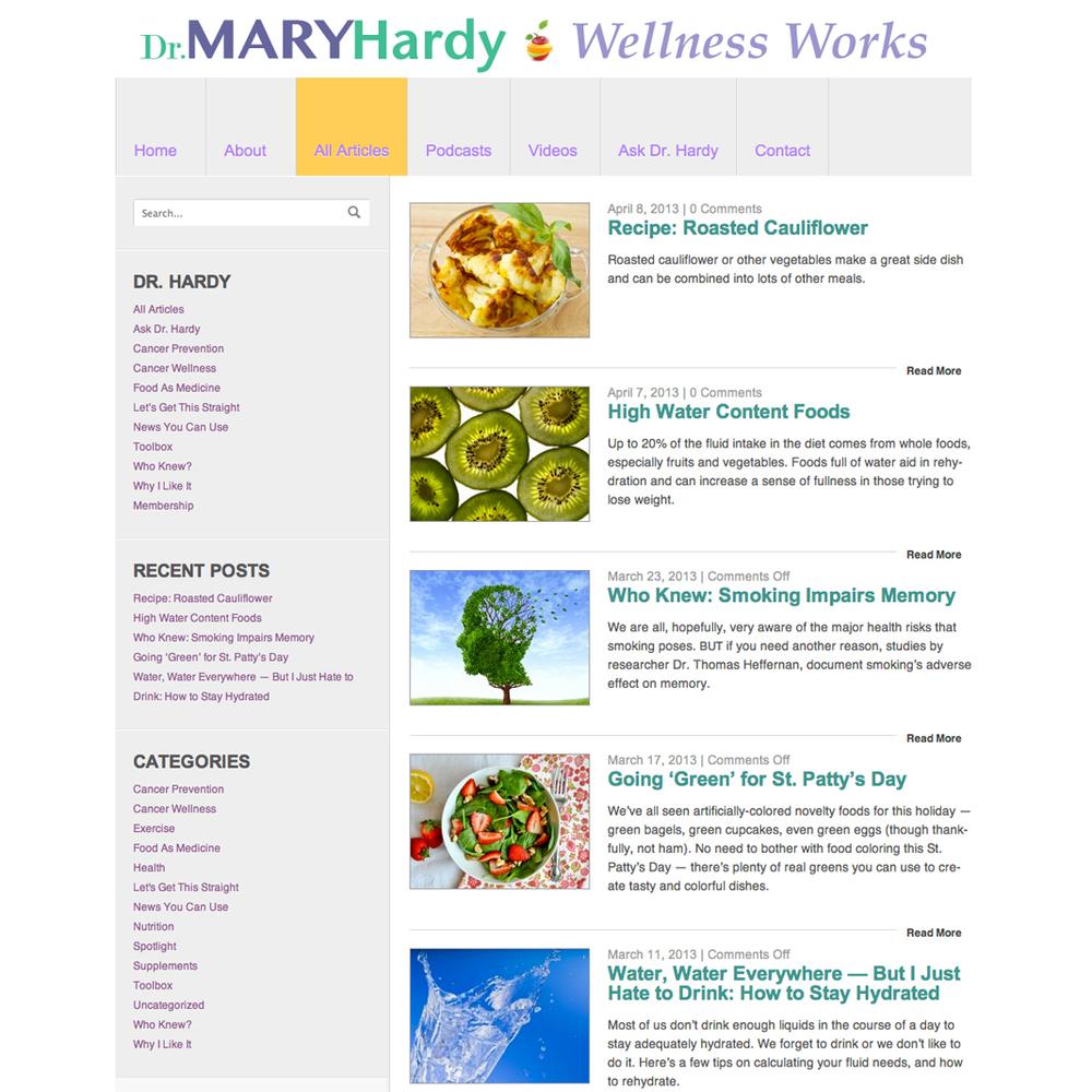 2013_web_portfolio_square52