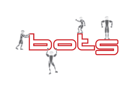 bot-logos-and-figures