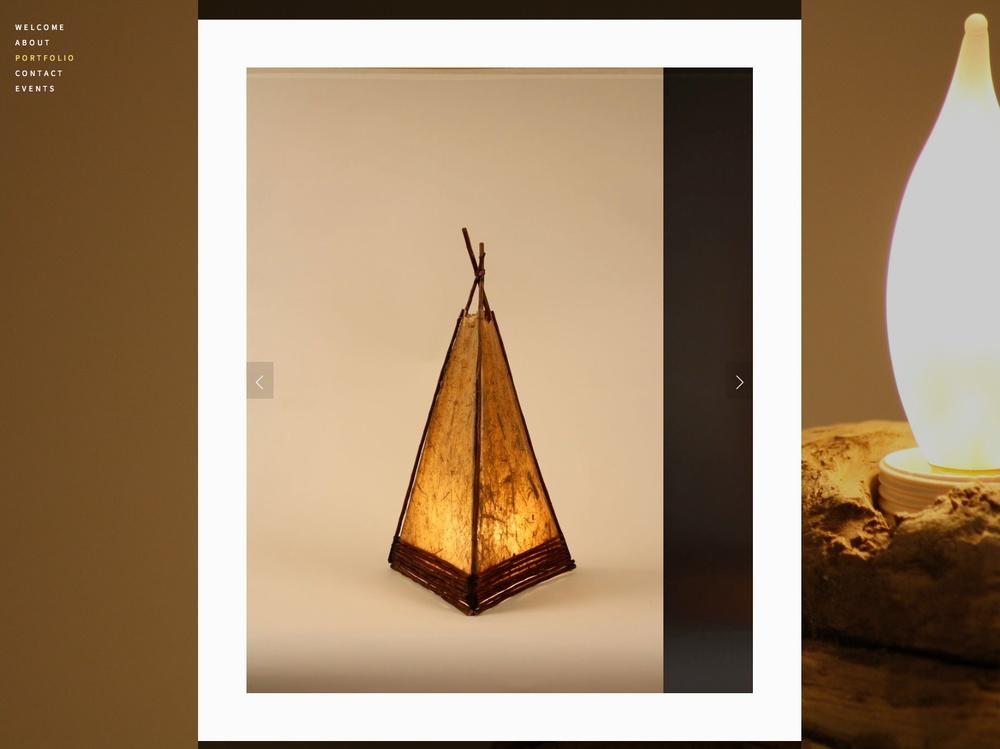 ie_lamps.jpg