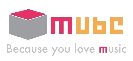 mube.jpg