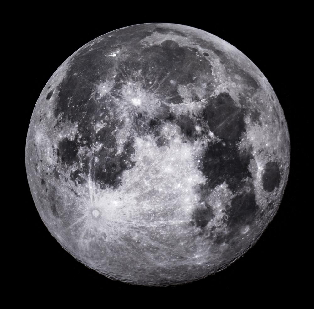 Lunar 1.jpg