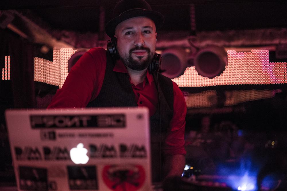 DJ Automatic enjoying his work2.jpg