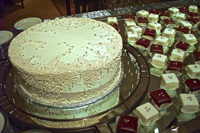 Taste_makers_Cake.jpg