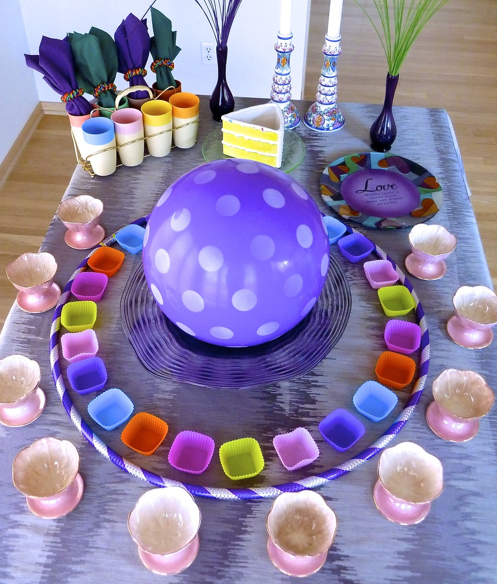 spiritedtable_kid'sbirthdaytable_photo.jpg