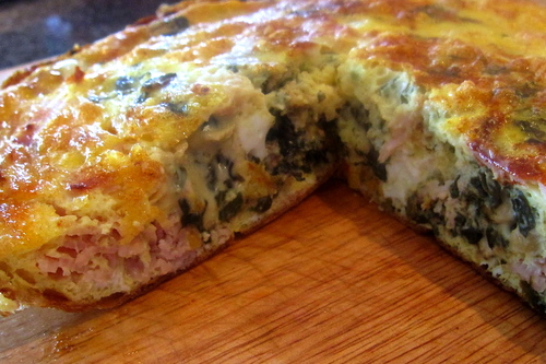 Turkey_Frittata-3.jpg