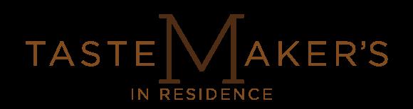 TST-TMIR-Logo.png