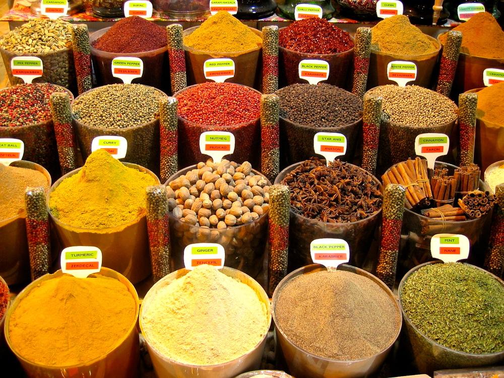 Spices_22078028.jpg