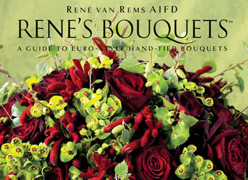 TST-Renes Bouquets.jpg