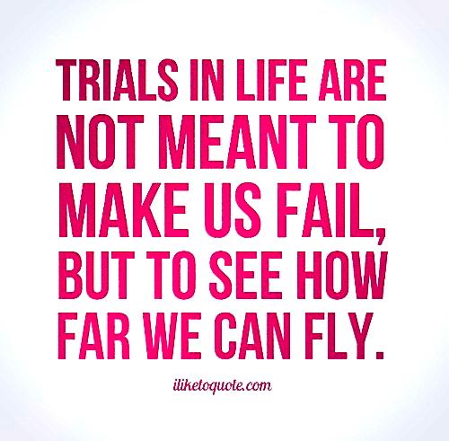 TST-Trials.jpg