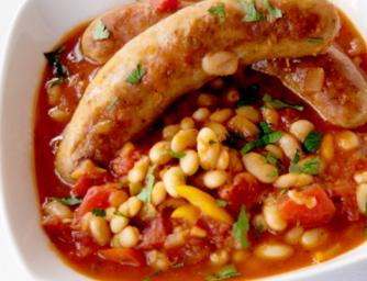 sausagesbeans_final_450.jpg
