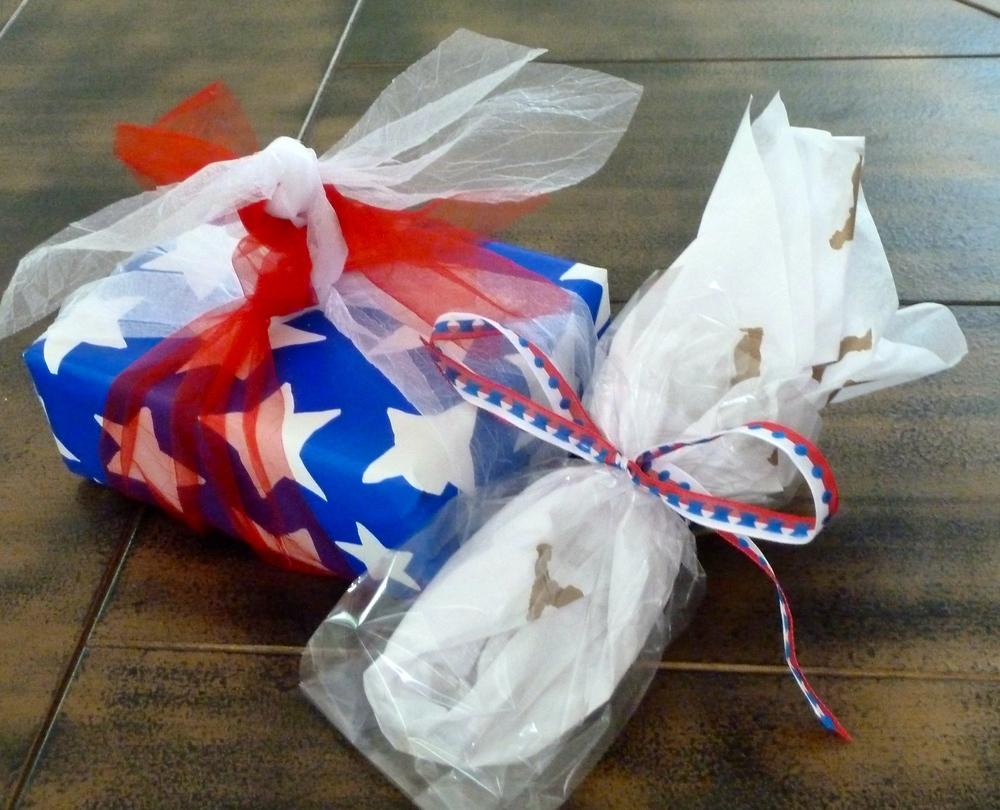 TST_giftwrapping_photo.jpeg