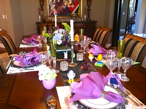 TST_Barb's_Easter_tablesetting.jpeg
