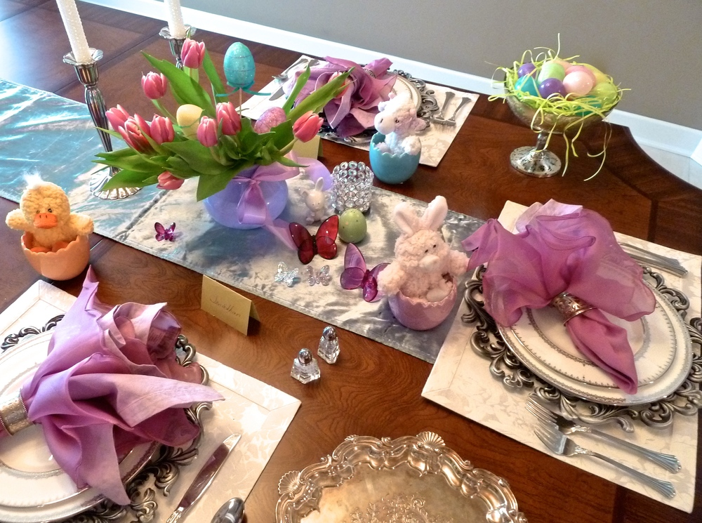 TST_Barb's_Easter_tablesetting.jpegr
