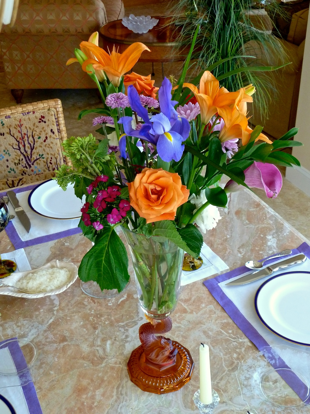 TST_Cindi'sEaster_tablesettings_photo.jpeg