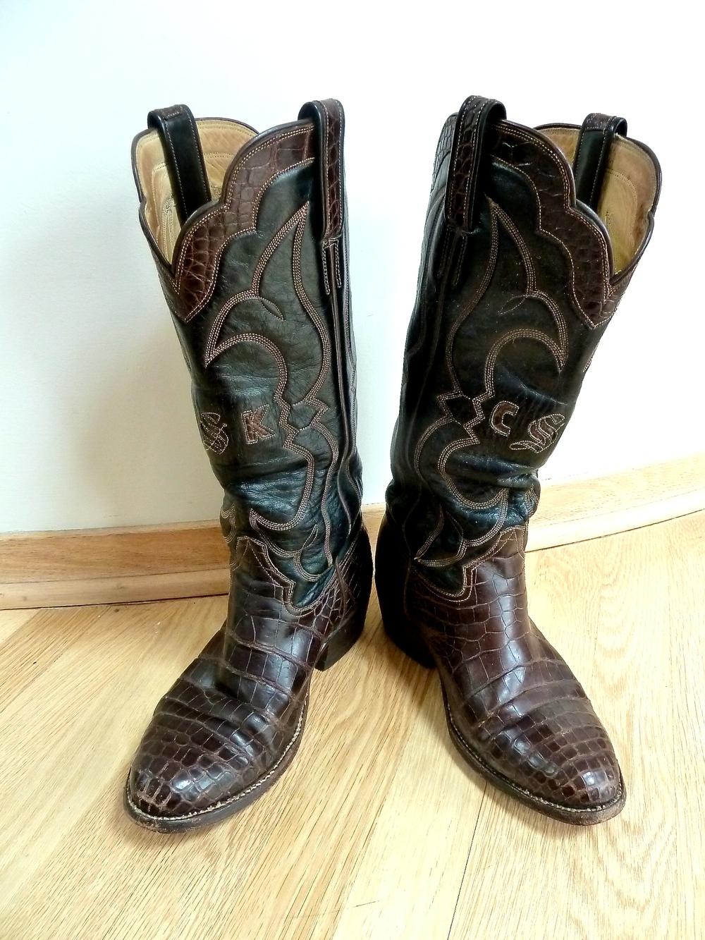 TST_boots2roots#1_Tania_photo.jpeg